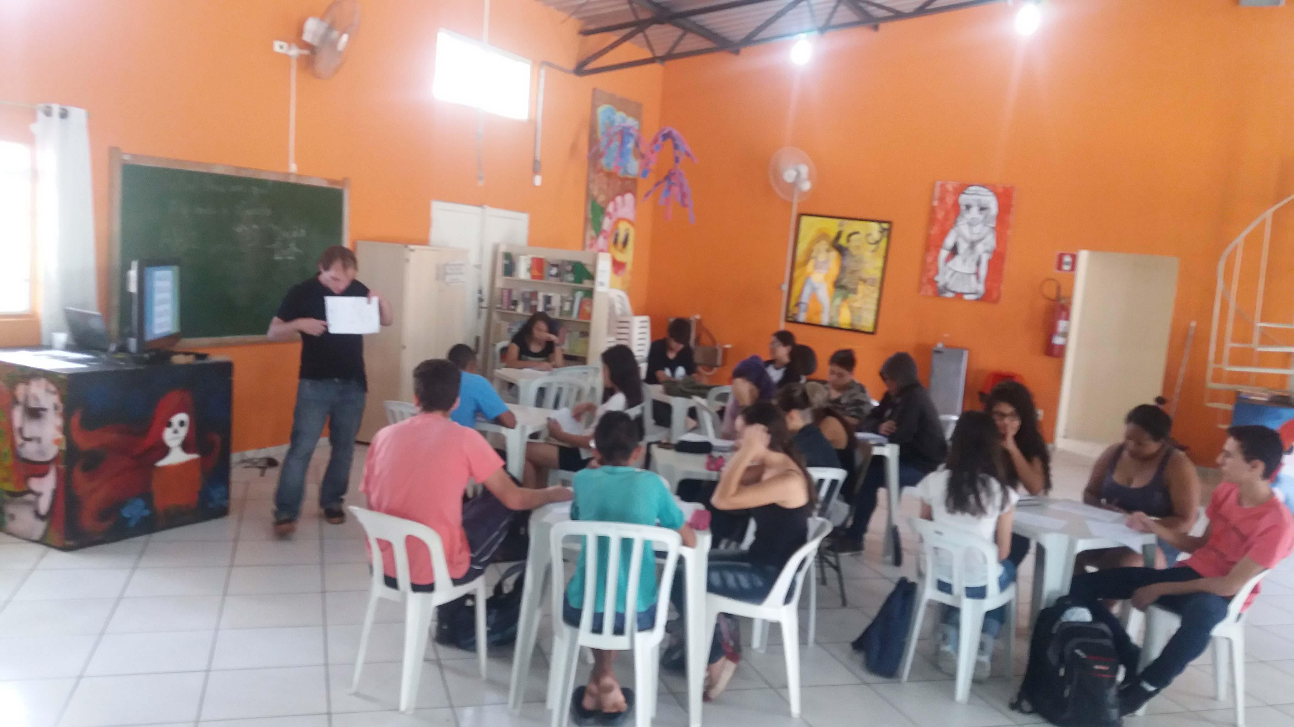 newbrain-sorocaba-ingles-social2