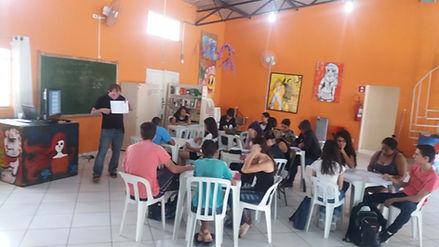 newbrain-sobre-nos-escola-idioma-ingles-curso-particular-turmas-reduzidas-sorocaba