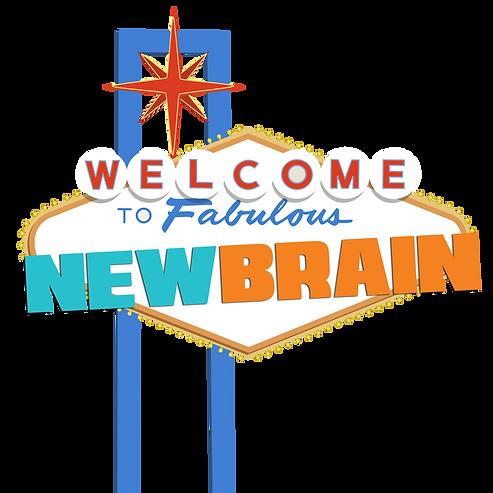 escola-ingles-newbain