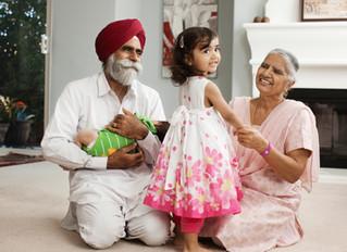 Parental Sponsorship Program to Open on January 28th, 2019