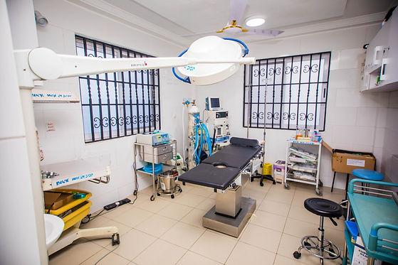 Buck Hospital Operating room.jpg