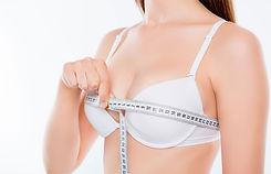 Breast-Augmentation-surgery1.jpg