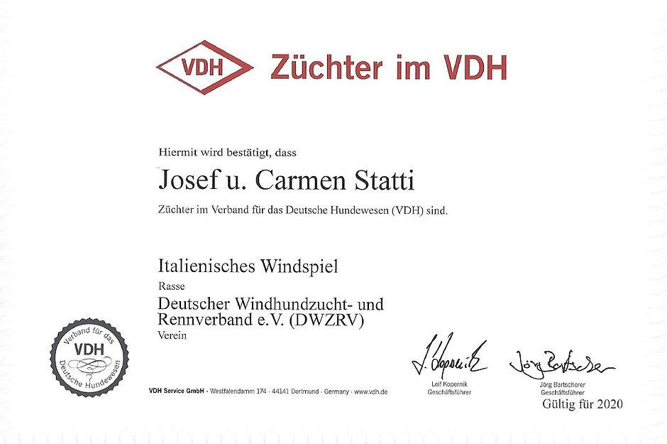 Züchter_im_VDH_2020.JPG