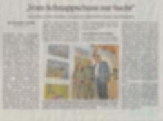 Zeitungsartikel PZ Ausstellung_edited.jp