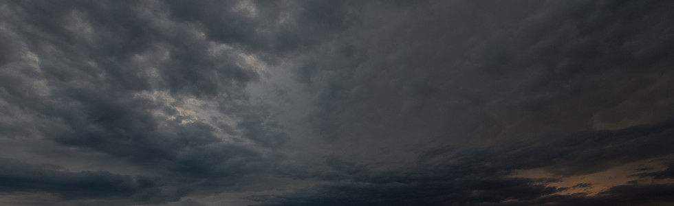 Wetterkapriolen