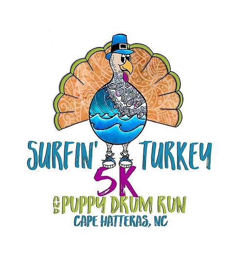 surfin turkey_edited.jpg