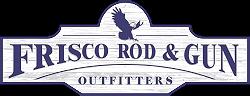 frg-outfitters-grain-250_1623500673__08562.original.png
