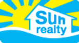 sun_logo_1-1.png
