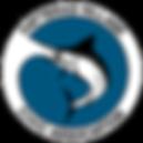 HVCA_Logo.png