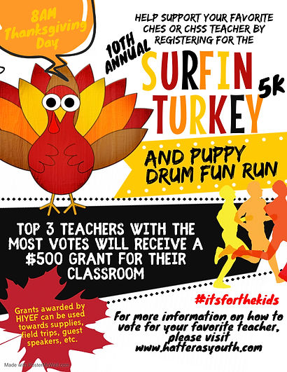 Teacher Contest Flyer.jpg