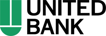 logo_0-1.png