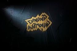 Backdrop_Cidadão Instigado