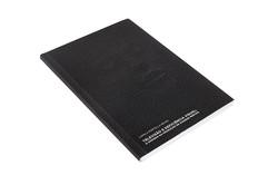 Monografia_Livro