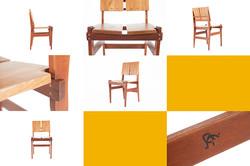 Cadeira_Zero Dois