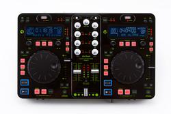 Mix_DJ