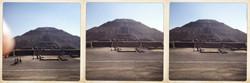 piramides_hecho en mexico copy