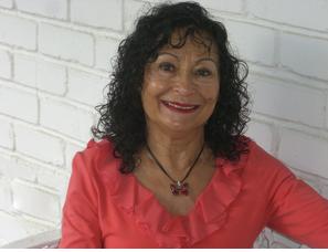 Gayl Teller, Nassau County Poet Laureate