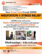 Meditation&Stress Relief.jpg