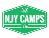 NJY - Green.png