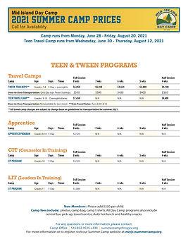 Camp PRICES Summer 2021-_TEEN&TWEEN.jpg