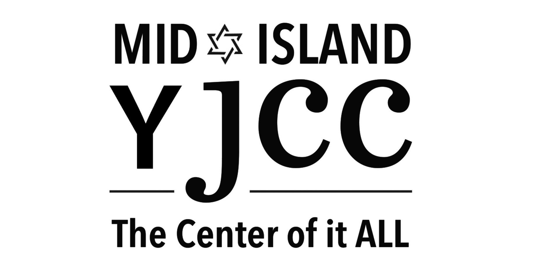 www.miyjcc.org
