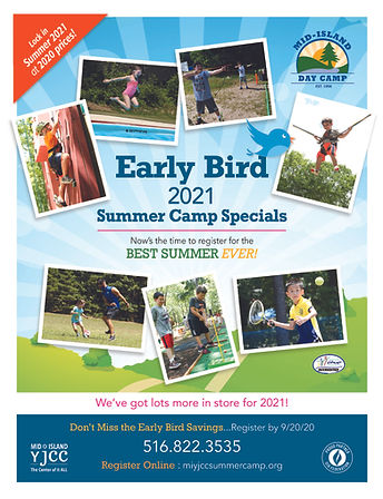 Camp Early Bird Brochure Summer 2021_Pag