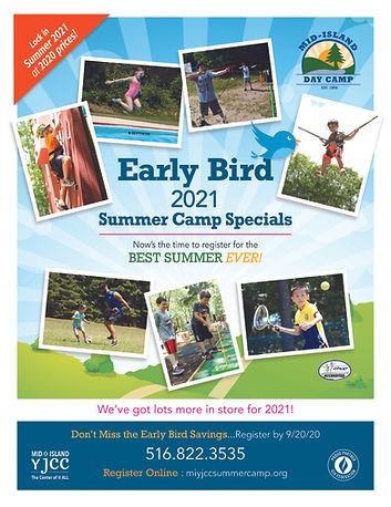 Camp Early Bird Brochure Summer 2021_Pag