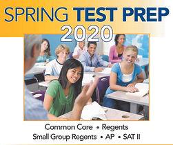 Regents Spring Test Prep.jpg