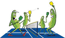 Pickleball Players_Illustration.jpg