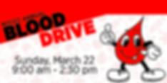 BloodDriveTV.png