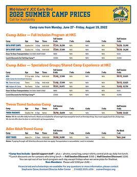 Camp Early Bird Brochure Summer 2022_pg13.jpg