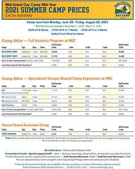 Camp Mid-YEAR PRICES Summer 2021_ADLER.j