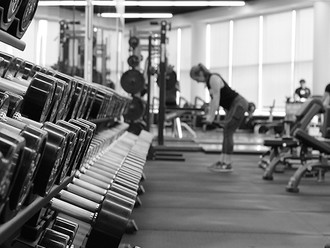 Comparing Machines, Free Weights and Bodyweight Training