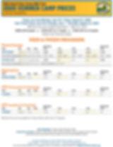 Tween-Teen Camp Prices.jpg