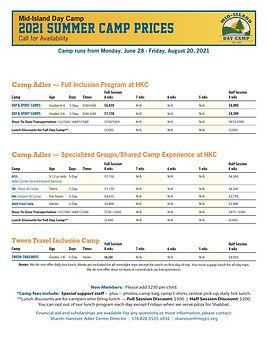 Camp PRICES Summer 2021-_ADLER.jpg
