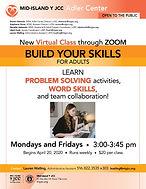 Build Your Skills.jpg
