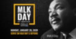 MLKDay_2020.png