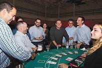 Casino pic 3_w.jpg