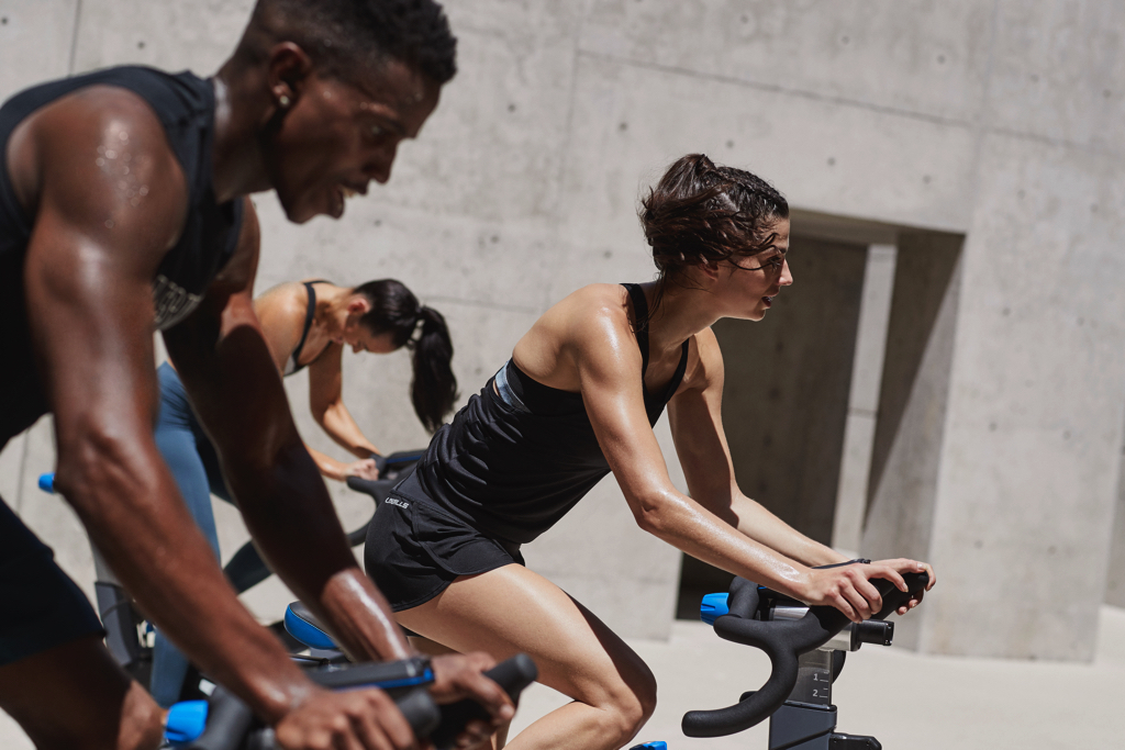 LES MILLS SPRINT BRAND IMAGE BE MOVED1 M