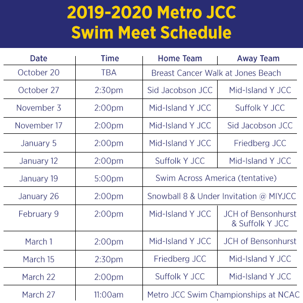 NCAC Schedule.png