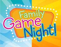 Family Game Night Logo 2.jpg