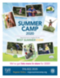 Camp Brochure Summer 2020_COVER-_.jpg