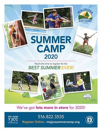 Camp Brochure Summer 2020_COVER-_.jpg