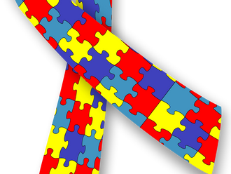 Autism Spectrum Disorder: What is Under the Surface?