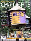 Chailights_OCT-DEC_19_FINAL_Cover Only-1