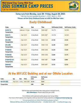 Camp Mid-YEAR PRICES Summer 2021_EC.jpg