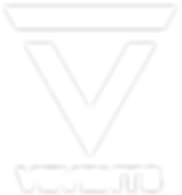 VEVENTS-Logo-white.png