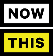 1200px-Now_This_Logo_White.svg.png