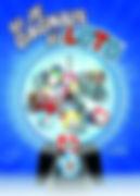 Flyer Loto Recto.jpg