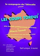 VISUEL OFF COUPS TORDUS.jpg